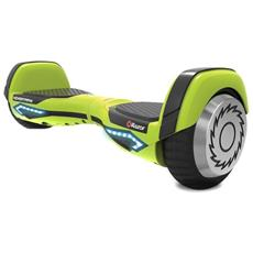 Monopattino Hoverboard Hovertrax 2.0 Hove216006 Verde