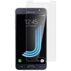 Pellicola Vetro Flessibile - Tecnologia Infrangibile Per Samsung Galaxy J5 2016