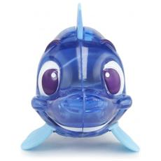 Sparkle Bay Flicker Fish Damsel Fish, Bath animal, Ragazzo / Ragazza, Batteria, Blu, Bianco, Plastica, CE