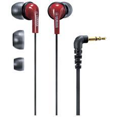 Auricolari EPH-20 In Ear Colore Marrone