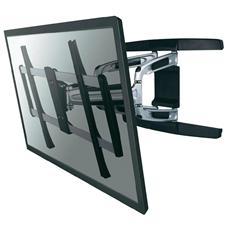 Supporto a Parete per Schermo LCD / LED / PLASMA 32'-70' Peso Max 50Kg