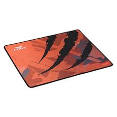 Strix Glide Speed Mousepad Gaming