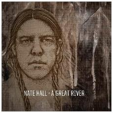 Nate Hall - A Green River