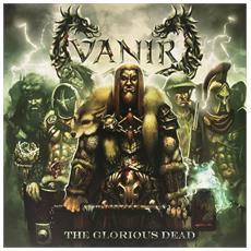 Vanir - The Glorious Dead