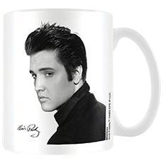 Elvis Presley - Portraits (Tazza)