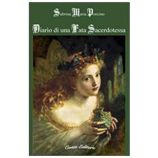 Diario di una fata sacerdotessa