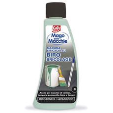 Biro-inchiostro-colori Detergenti Casa