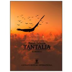 Tantalia