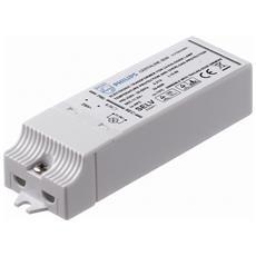 Certaline060 Certaline 60w 230-240v 50/60hz