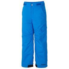 Pantalone Sci Columbia Ice Slope Ii Bambino