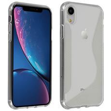 Cover iphone se apple: prezzi e offerte su ePRICE