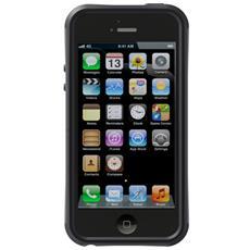 Reflex iPhone 5, 6,52 cm, 1,27 cm, 13,05 cm