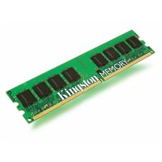 Memoria DIMM 2 GB DDR2 800 MHz CL6