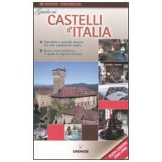 Guida ai castelli d'Italia