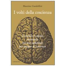 I volti della coscienza. Il cervello è organo necessario ma non sufficiente per spiegare la coscienza