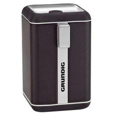 Speaker GSB 110 Bluetooth