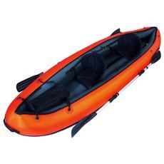 Kayak Hydro Forse Ventura
