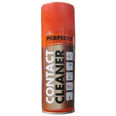 Spray Pulisci Contatti Oleoso Contact Cleaner 200ml