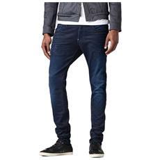 pantaloni attillati uomo nike