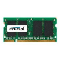 Memoria SoDimm 2 GB DDR2 667 MHz CL5