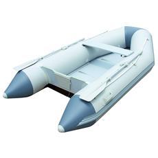 Gommone Hydro Force Caspian Pro