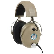 Cuffie Stereo Dinamiche Professionali PRO4AA