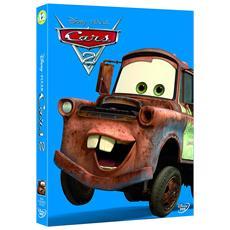 Cars 2 (SE)