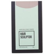 Hair Sculptor Building Fibers Grey 25 G R