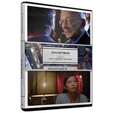 Shortbus (New Edition)