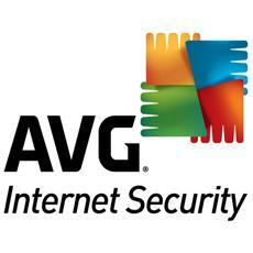 Internet Security - 1 Dispositivo Per 1 Anno - Licenza Esd