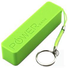 LL-AM-105-VERDE, USB, Verde, USB, Fotocamera, Telefono cellulare, MP3, MP4, Smartphone, Tablet
