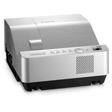 Proiettore LV-8235 UST DLP WXGA 2500 ANSI Lumen Rapporto di contrasto 2000: 1 HDMI / VGA