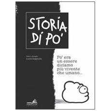 Storia di Po'