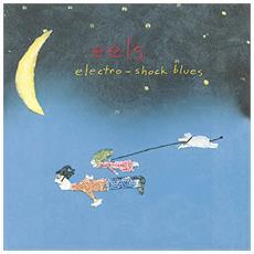 Eels - Electro-Shock Blues (2 Lp)