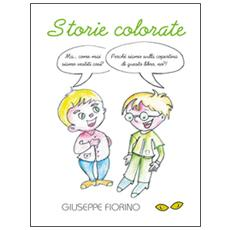 Storie colorate