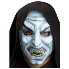 Maschera Vampiro In Lattice Cf1