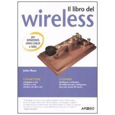 Il libro dei wireless