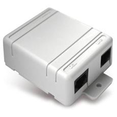 HDSLSPLIT Splitter per linea ADSL