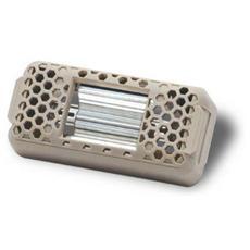 SP6000 Lampadina per i-Light Pro