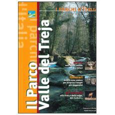 Parco valle del Treja (Il)