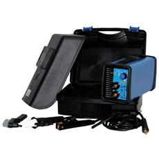 Saldatrice Inverter Mikro 114 C / kit