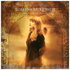 Loreena Mckennitt - The Book Of Secrets - 20Th Anniversary Collector'S Set (5 Lp)