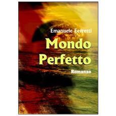 Mondo perfetto