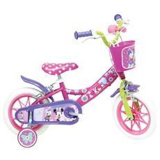 Biciclette Per Bambini Chicco In Vendita Su Eprice