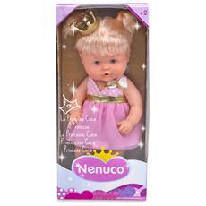 Bambola Principessa