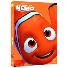 Alla Ricerca Di Nemo (SE)