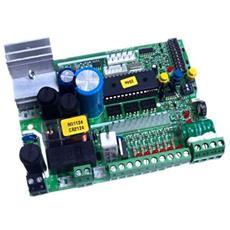 Roa2 Scheda Elettronica Di Ricambio Centrale Per Robo Ro1124