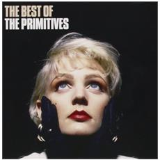Primitives (The) - The Best Of