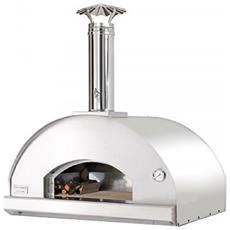Forni Pizza Professionali: prezzi e offerte - ePRICE