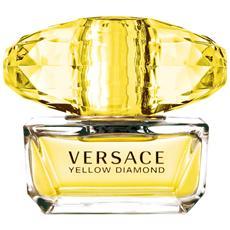 Yellow Diamond Deodorante 50 Ml Deodoranti Per Il Corpo